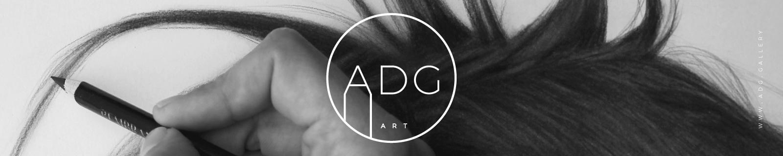 A D G